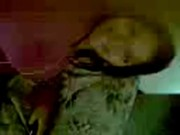 Varios videos en uno de maria una morrita mamandora