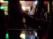 Morra cogiendo escondida con su amigo en el casino (Recomendado)