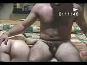 Sexo con una chava mexicana que saber coger