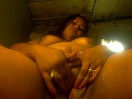 Cachondo video de la gran Brenda