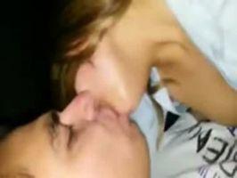 Sexo con una licenciada mexicana