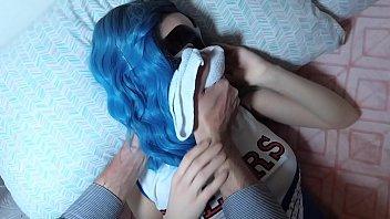 Viola a una jovencita animadora luego de drogala con cloroformo