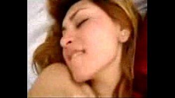 Mexicana de panochita peluda gime y dice: ¡Destrozame!