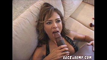 El video donde una actriz porno se parece a Galilea Montijo