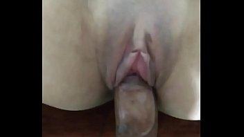 Sexo con la linda maestra de mi hijo (casada infiel)